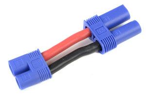 GForce GF-1301-108 Power Adapterkabel Ec-3 Stecker...