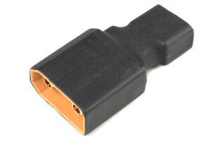 GForce GF-1305-016 Power Adapter-Stecker Deans Stecker...