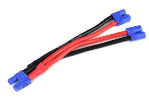 GForce GF-1321-171 Power V-Kabel Parallel Ec-3 12Awg...