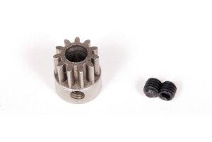 Axial AXIC0837 / AX30837 Stahl-Ritzel 32P 11T 5mm