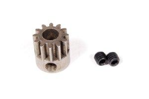 Axial AXIC0838 / AX30838 Ritzel 32P 12T Stahl 5mm Motorwelle