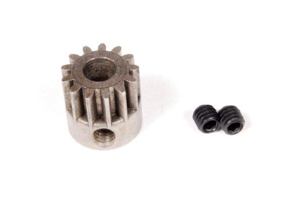 Axial AXIC0839 / AX30839 Ritzel 32P 13T Stahl 5mm Motorwelle