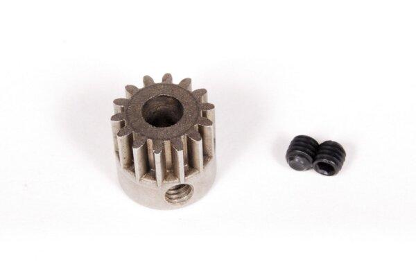 Axial AXIC0840 / AX30840 Ritzel 32P 14T 5mm Motorwelle