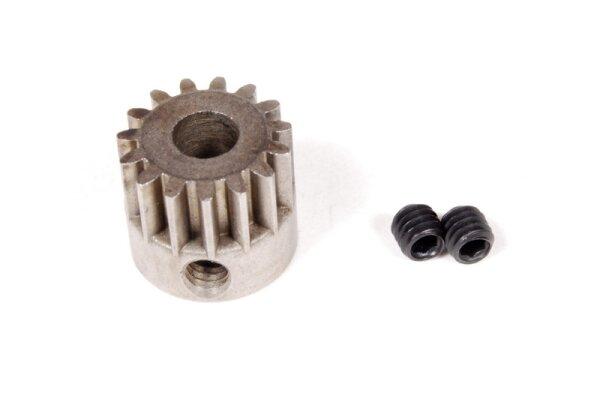 Axial AXIC0841 / AX30841 Ritzel 32P 15T 5mm