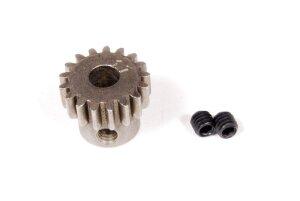 Axial AXIC0843 / AX30843 Ritzel 32P 17T Stahl 5mm Motorwelle