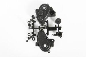 Axial AXIC1000 / AX31000 XL 2-Gang-Getriebegehäuse