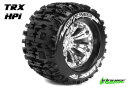 Team Louise L-T3218C Mt-Pioneer 1-8 Monster Truck Reifen...