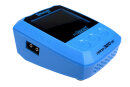 PulseTec PC-020-003 Charger Nano 320 Pulse Link App Ac...