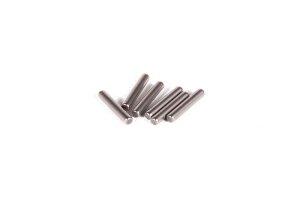 Axial AXIC1028 / AX31028 Stift 2,0x11mm (6)