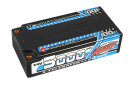 Team Corally C-49705 X-Celerated 100C Lipo Battery 5000...
