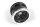 Axial AXIC1037 / AX31037 2.2 Walker Evans Felgen Chrom Schwarz (2)