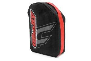 Team Corally C-90245 Sendertasche für...