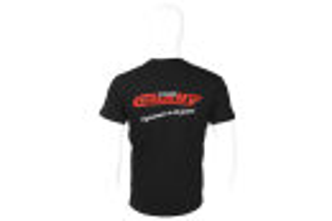 Team Corally C-99960-M T-Shirt Tc D1 Medium