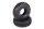 Axial AXIC3093 / AX31093 1.9 BFGoodrich Krawler T/A R35 (2)