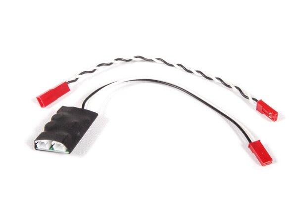 Axial AXIC1097 / AX31097 3-Port High Output LED Controller
