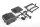 Axial AXIC1125 / AX31125 Brennstoffzelle Yeti