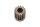 Axial AXIC1126 / AX31126 2-Gang-Getriebe 48P 18T Niedrig