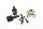 Axial AXIC1182 / AX31182 Vordere Differentialsperre