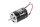 Axial AXIC2398 / AX31312 35T Elektromotor