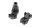 Axial AXIC3324 / AX31324 Verteilergetriebe RR10