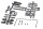 Axial AXIC3331 / AX31331 Hinterer Stabilisator Satz weich RR10