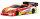 Proline 1554-25 PROTOform P47 Lichtweight