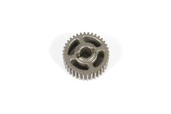 Axial AXIC4416 / AX31416 Getrieberad 48P 36T