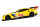 Proline 1557-30 Chevrolet Corette C7.R Karo klar (190mm TC)