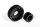 Axial AXIC3810 / AX80010 Zahnradsatz Scorpion Crawler