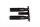 Axial AXIC0805 / AX80030 Stoßdämpferkörper Satz 61-90(2)