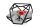 Axial AXIC0441 / AX80046 Überrollkäfig Flachbett SCX10
