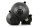 Axial AXIC0078 / AX80078 Getriebe-Stirnradabdeckung