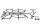 Axial AXIC4338 / AX80124 Unbegrenzte Überrollkäfig-Seiten SCX10