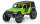 Proline 3546-00 Jeep Wrangler JL Unlimited Rubicon Karosserie klar 313mm Radstand