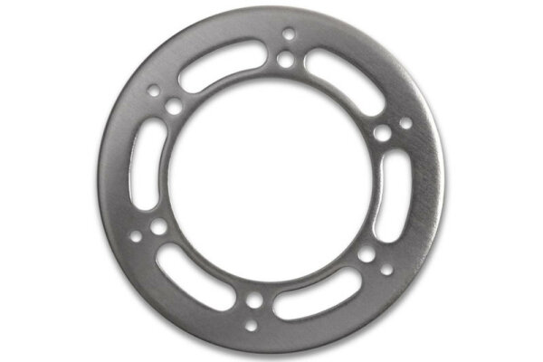 Axial AX8117 2.2 Rock Beadlock Ring Gray (2)