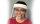Proline 9904-00 Gesichts-Schild / Face-Shield