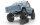 RC4WD VVV-C0945 Tri-X Stahlrohr-Hintere Stoßstange für Vanquish VS4-10 Karosserie