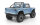 RC4WD VVV-C0960 Shirya-Stahl-Seitenleisten für Vanquish VS4-10 Origin Karosserie (Schwarz)