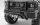 RC4WD VVV-C0977 Entlüftungsgitter für Traxxas Mercedes-Benz G Trucks