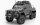 RC4WD VVV-C0987 TNK 2.2 Beadlock-Räder mit Bremsscheiben 4 Stk.