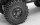 RC4WD VVV-C0990 TNK 2.2, Beadlock-Rad Bremsscheiben 2 Stk.
