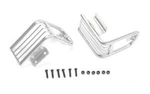RC4WD VVV-C1027 Rücklichtschutzbügel für für Traxxas TRX-4 Mercedes-Benz G-500
