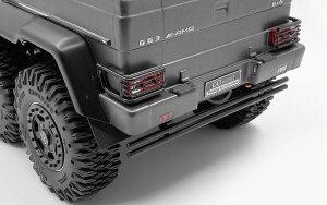 RC4WD VVV-C1028 Rücklichtbügel für für Traxxas Mercedes-Benz G 63 AMG 6x6