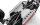RC4WD VVV-C1033 Oxer Transfergehäuseschutz für Axial-Capra 1.9 Unlimited Trail