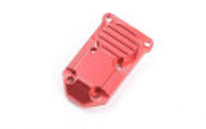 RC4WD VVV-C1038 Mikro-Serie Diff-Abdeckung für Axial...
