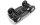 RC4WD VVV-C1051 Innenkotflügelsatz Mikro-Serie für Axial SCX24 1/24 Chevrolet