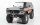 RC4WD Z-S2016 Tough Armor Stoßstange für Traxxas TRX-4