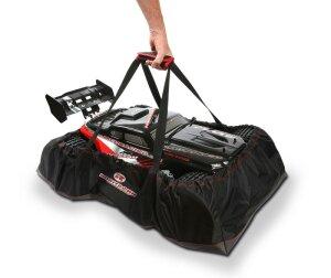 Robitronic R14016 Dirtbag / Tragetasche  für 1/5 und...