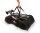 Robitronic R14016 Dirtbag / Tragetasche  für 1/5 und 1/6 Big Scale
