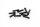 Axial AXIC0175 / AXA0175 Schraubenschaft M3x2.5x11mm (10)